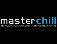 Masterchill Refrigeration-Airconditioning Ltd