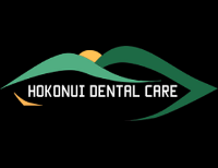 Hokonui Dental Care