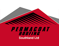 Permacoat Roofing Southland  Ltd