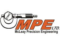 MPE Ltd