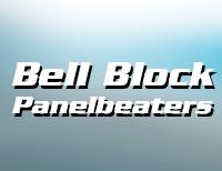 Bell Block Panelbeaters