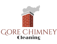 Gore Chimney Cleaning