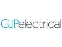 GJP Electrical Ltd