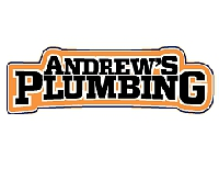 Andrews Plumbing Services