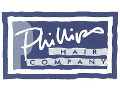 Phillips Hair Company