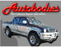 Autobodies Wellington (2006) Limited