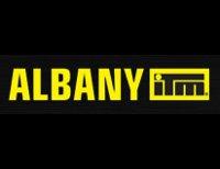Albany Timber Distributor Ltd