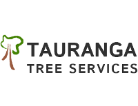Tauranga Tree Services Ltd