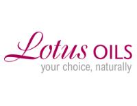 Lotus Oils