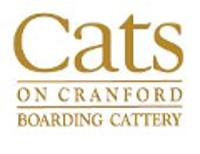 Cats On Cranford