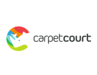 Carpet Court Paraparaumu - Kapiti Coast