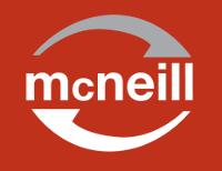 McNeill Drilling Distribution & Pumping
