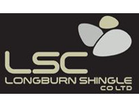 Longburn Shingle Co Ltd