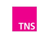 TNS Conversa