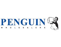 Penguin Wholesalers