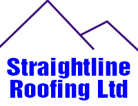 Straightline Roofing Ltd