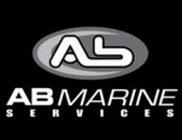 AB Marine Services Ltd
