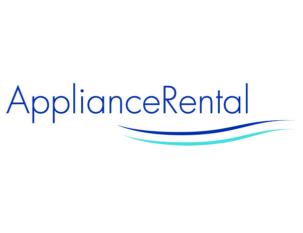 Appliance Rental