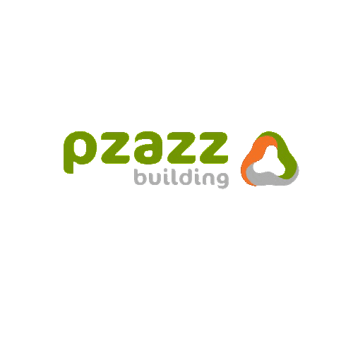 Pzazz Building Canterbury
