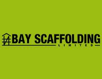Bay Scaffolding Ltd