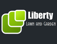 Liberty Lawn and Garden