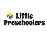 Little Pre-schoolers Limited