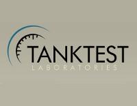 Tank Test Laboratories Ltd