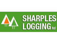 Sharples Logging Ltd