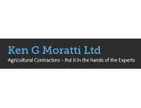 Ken G Moratti Ltd
