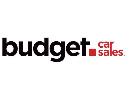 Budget Car Sales- Manukau