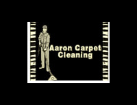 Aaron Carpet Cleaning Ltd
