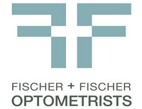 Fischer + Fischer Optometrists