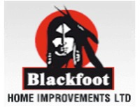 Blackfoot Home Improvements