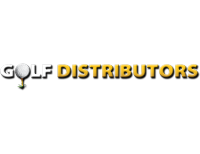 Golf Importers & Distributors