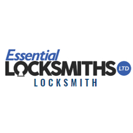 Essential Locksmiths