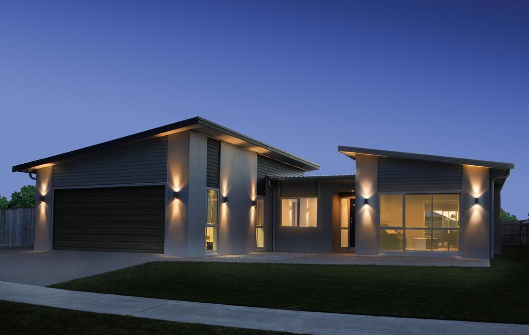 Platinum Homes Top End Homes Ltd Whangarei Area Yellow Nz