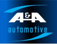 A & A Automotive Limited