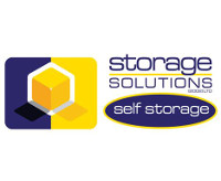 Storage Solutions (2002) Ltd - Self Storage