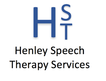 Henley Speech Therapy Services