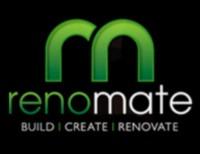 Renomate Builders Ltd