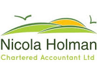 Nicola Holman Chartered Accountant Ltd