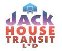 Jack House Transit Ltd