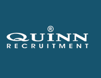 Quinn Recruitment Ltd