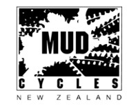 Mud Cycles New Zealand