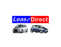 Lease Direct