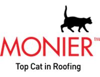 [Monier Roofing]