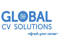 Global CV Solutions Ltd