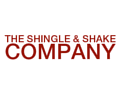 Shingle & Shake Roofing Ltd