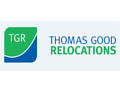 [Thomas Good Relocations (TGR)]
