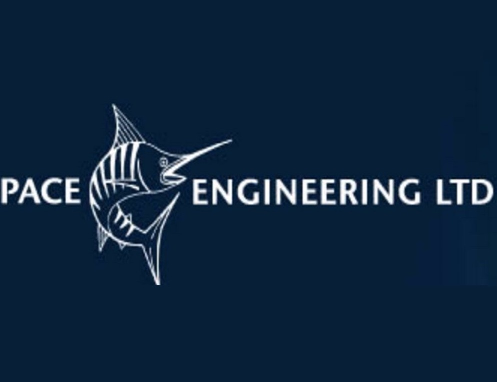 Pace Engineering Ltd